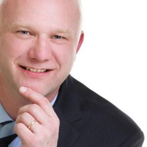 Team der Beraterfabrik - Horst Hochstöger