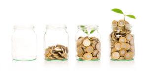 die BERATERFABRIK hilft kleinen und mittleren Unternehmen erfolgreicher zu sein