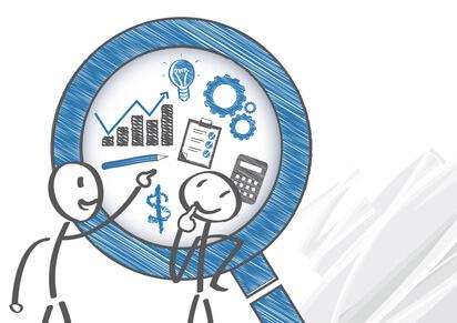 erfolgreich; arbeit; beruf; controlling; Wachstum; business; businesskonzept; drehen; entwicklung; erfolg; info; fortschritt; Lupe; idee; ideen; innovation; accounting; karriere; konzept; kooperation; lösung; coaching; marketing; erfolg; plan; planung; Information; problemlösung; produktivität; partnerschaft; Teamwork; prozesse; überprüfen; analysieren; Analyse; strategie; symbol; informieren; Unternehmensführung, geschäftsidee; vision; Umsatz; Beratung; zahnrad; zahnräder; ziel; zielvorgabe; zukunft; zusammenarbeit; erklären