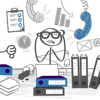 alltag, arbeitsplatz, auszeit, balance, Doppelbelastung, begriff, beruf, Frust, unzufrieden, burnout, Syndrom, ausgebrannt, depression, Dauerstress, entspannung, erholung, erschöpfung, Zeitdruck, gesundheit, hektik, Leistungsdruck, Workaholic, job, Männchen, büro, überstunden, stress, therapie, termin, wohlbefinden, zeitmanagement, überlastung, busy, Arbeit, Gesundheit, Müdigkeit, ausgleich, Beruf, Multitasking, Job, Arbeitszeiten, Anspannung, Verspannung, Reizüberflutung, psychisch, Mobbing, Überforderung, Stressbewältigung, work-life-balance, Adrenalin