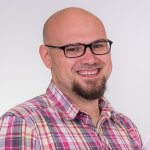 Christoph Wanna Newtown WebUnternehmertraining im Unternehmerkraftwerk macht Unternehmer Leben leichter